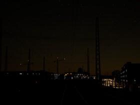Night (4)
