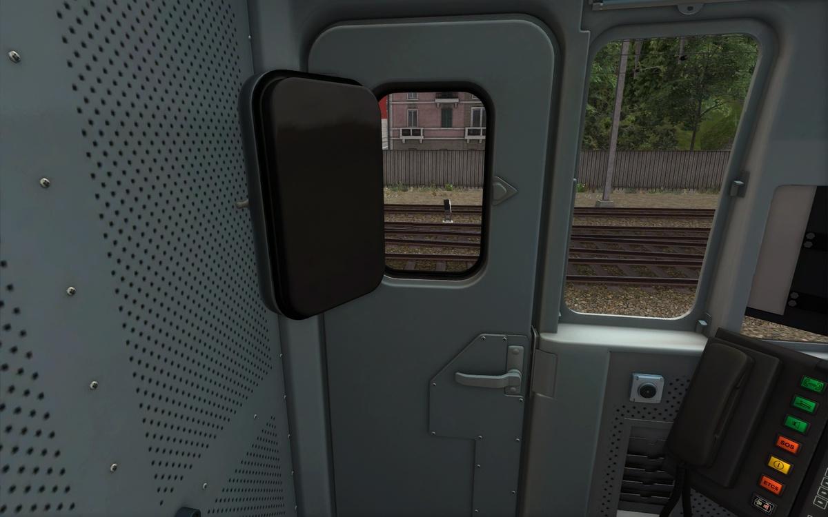 Re460 Cab (6)