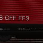 Re 460 Aussenmodell (6)