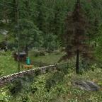 Reise Gotthard (18)