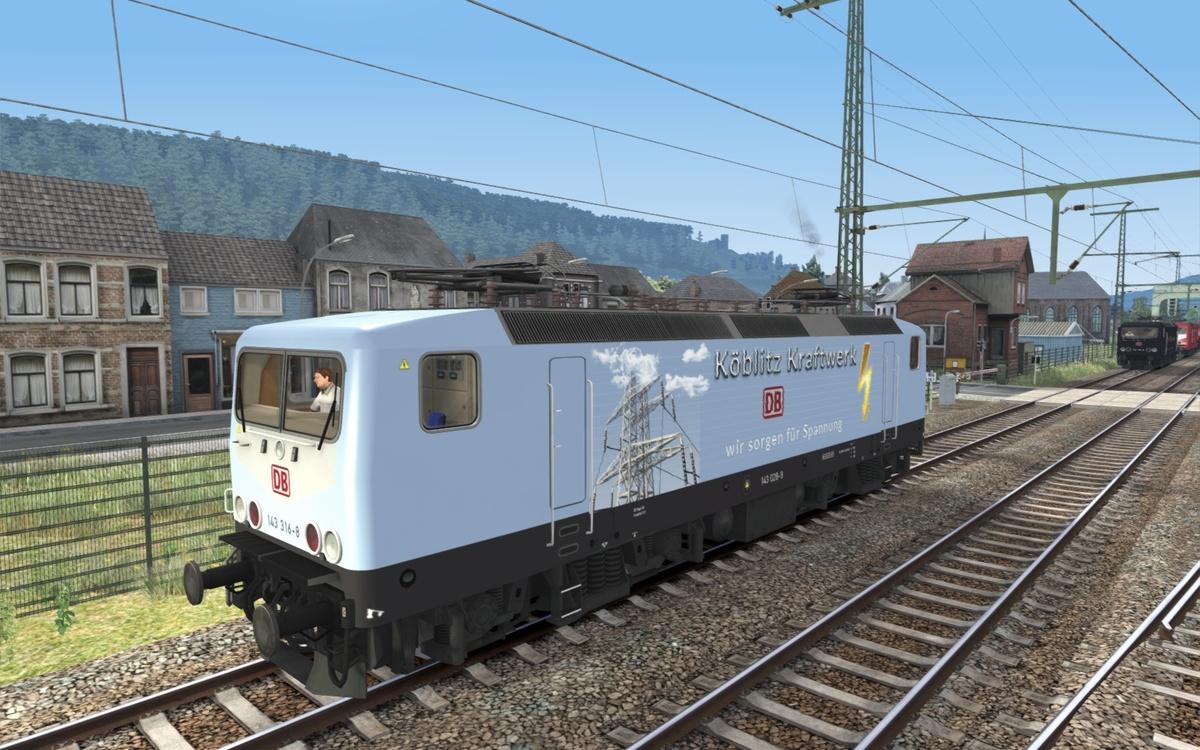143 Aussen (6)