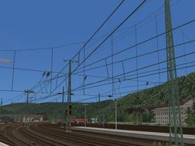 Strecke (68)