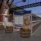 Screenshot_Glasgows Nordwestliche Vororte - Springburn nach Helensburgh_56.00395--4.73242_12-31-06