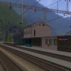 Reise Gotthard (8)