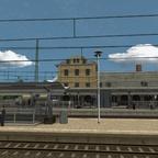 Strecke (57)