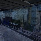 Bahnhof Letmathe Bild 4