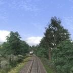 Norddeutsche Bahn (16)
