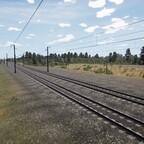 Strecke (38)