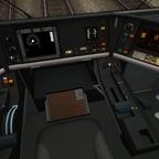 Re460 Cab (10)
