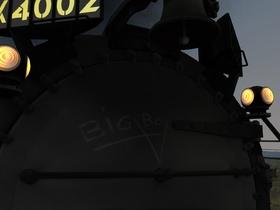 Screenshot_Union Pacific's Wasatch Grade_41.20618--111.10332_08-00-25