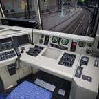 Cab112 (4)