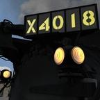 Screenshot_Union Pacific's Wasatch Grade_41.27197--110.97013_16-01-07