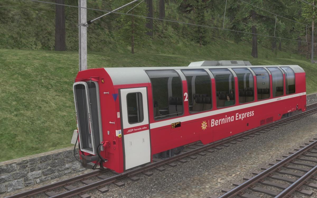 Screenshot_Bernina Line_46.34632-10.05203_15-02-09