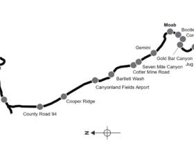 Streckenkarte_CaneCreek