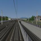 Freilassing - Linz (23)
