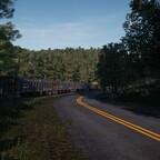 Strecke (22)