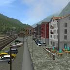 Reise Gotthard (21)