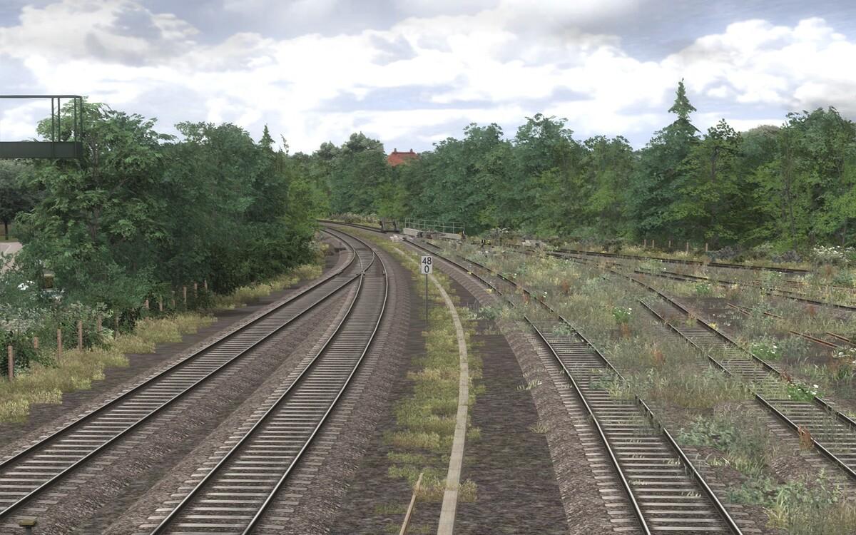 Norddeutsche Bahn (67)