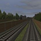 Strecke (43)