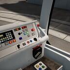 Cab ULF (5)