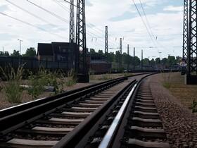 Track (2)