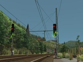 Bahntechnik (9)