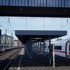 Strecke (11)