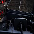 Stw Cab (2)