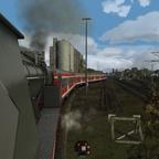 Screenshot_Brennitzer Linienstern_50.98400-6.27770_08-40-46
