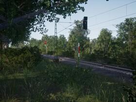 Strecke HRR (38)