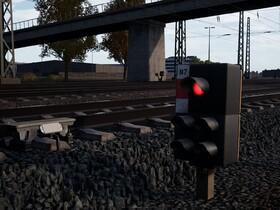 Signals (6)