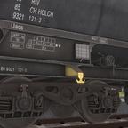 Güterwagen (2)