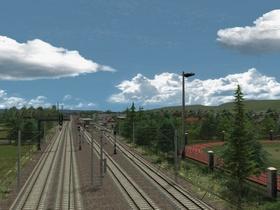 Strecke (32)
