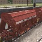 Güterwagen (1)