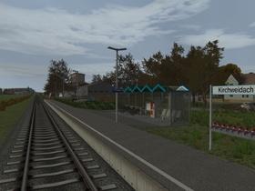 Strecke (19)