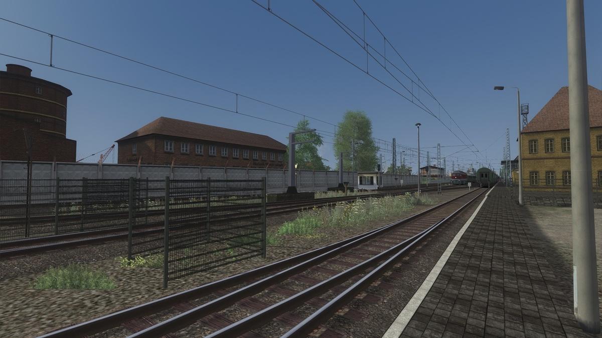 Screenshot_S-Bahn Rostock_54.08434-0.06984_08-02-02