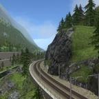 Reise Gotthard (19)