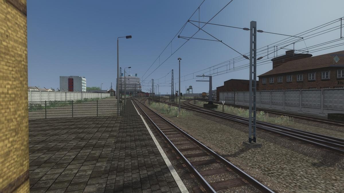 Screenshot_S-Bahn Rostock_54.08401-0.06933_08-01-09