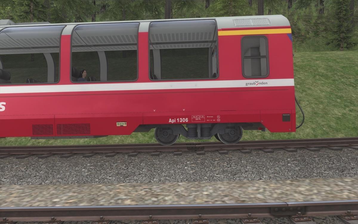 Screenshot_Bernina Line_46.34600-10.05193_15-01-47