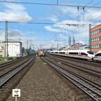 Brennitzer Linienstern 09/2021