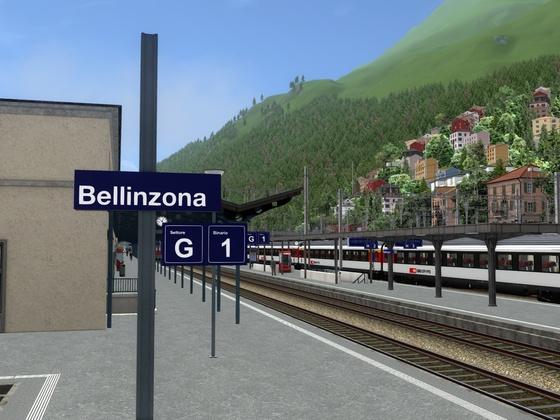Reise Gotthard (40)