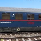 Bcmz OEBB aussen (7)
