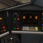 Re460 Cab (3)