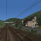 Strecke (67)