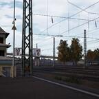 Signals (5)
