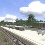 Norddeutsche Bahn (45)