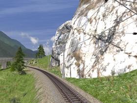 Strecke (15)