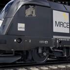 MRCE (3)