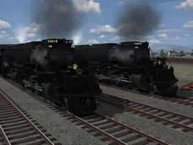 Screenshot_Union Pacific's Wasatch Grade_41.27185--110.97002_16-00-23