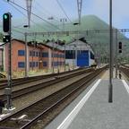 Reise Gotthard (27)